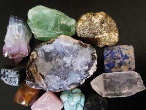 Top 5 loại đá phong thủy mang lại tài lộc cho bạn