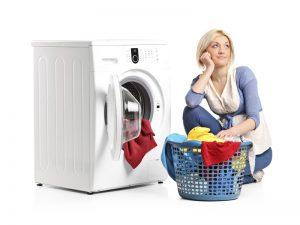 Top 5 thương hiệu máy giặt tốt nhất hiện nay 10