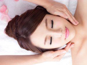 Top 5 cách massage mặt đúng cách giúp giữ vững nét thanh xuân 2