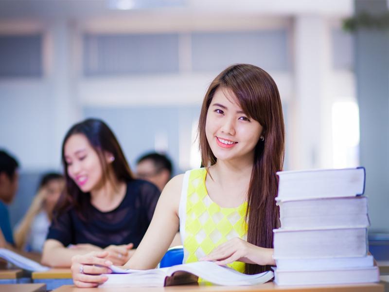 Top 7 cách giúp sinh viên tiết kiệm tiền hiệu quả 4