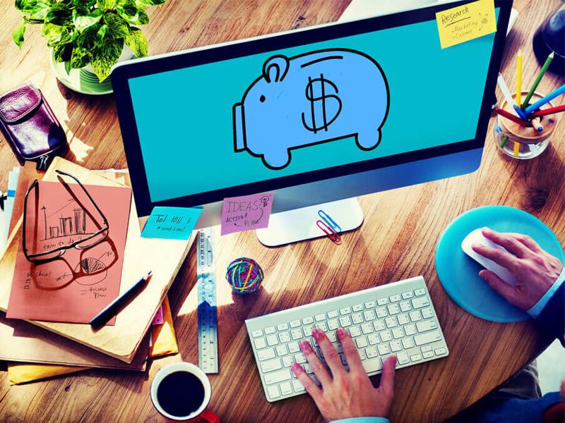 Top 7 cách giúp sinh viên tiết kiệm tiền hiệu quả 7