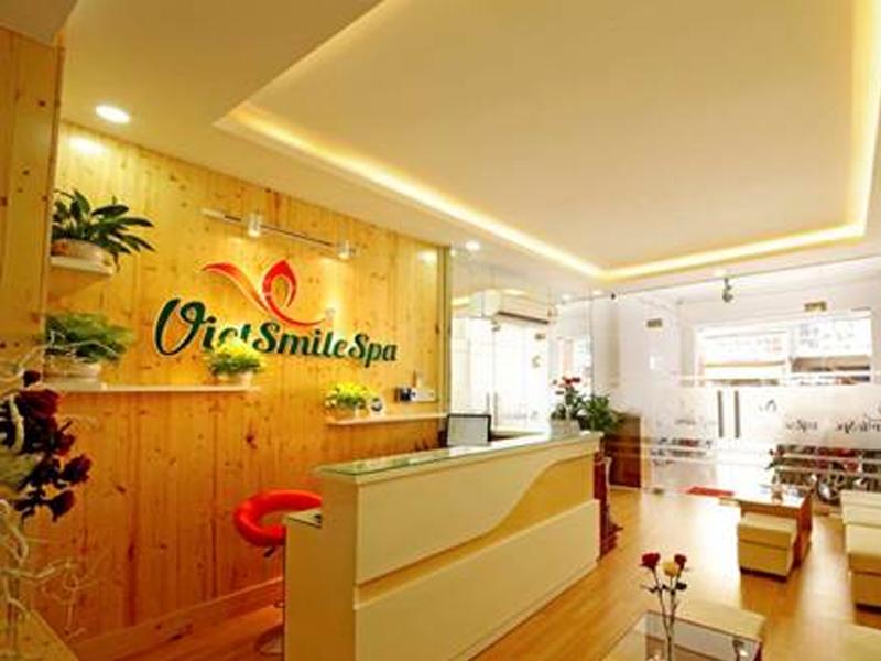 Top 5 spa chất lượng tại Quận Tân Bình, TP.HCM 2