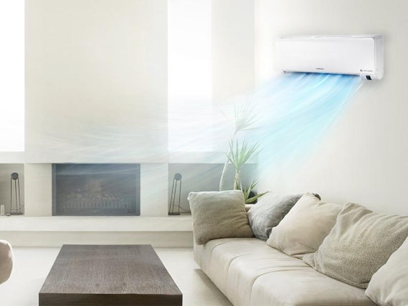 Top 6 vị trí cần tránh khi lắp điều hòa cho ngôi nhà bạn 4