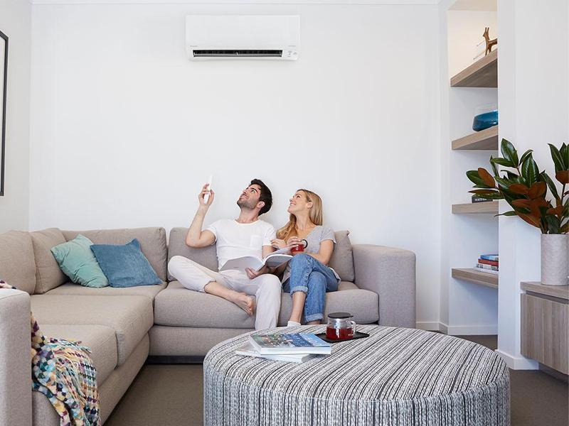 Top 6 vị trí cần tránh khi lắp điều hòa cho ngôi nhà bạn 10