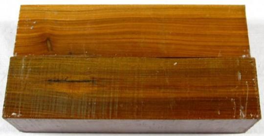 Top 9 loại gỗ quý hiếm nhất trên thế giới 5
