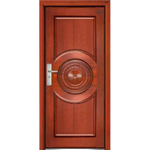 Cánh cửa phòng gỗ dành cho phòng ngủ