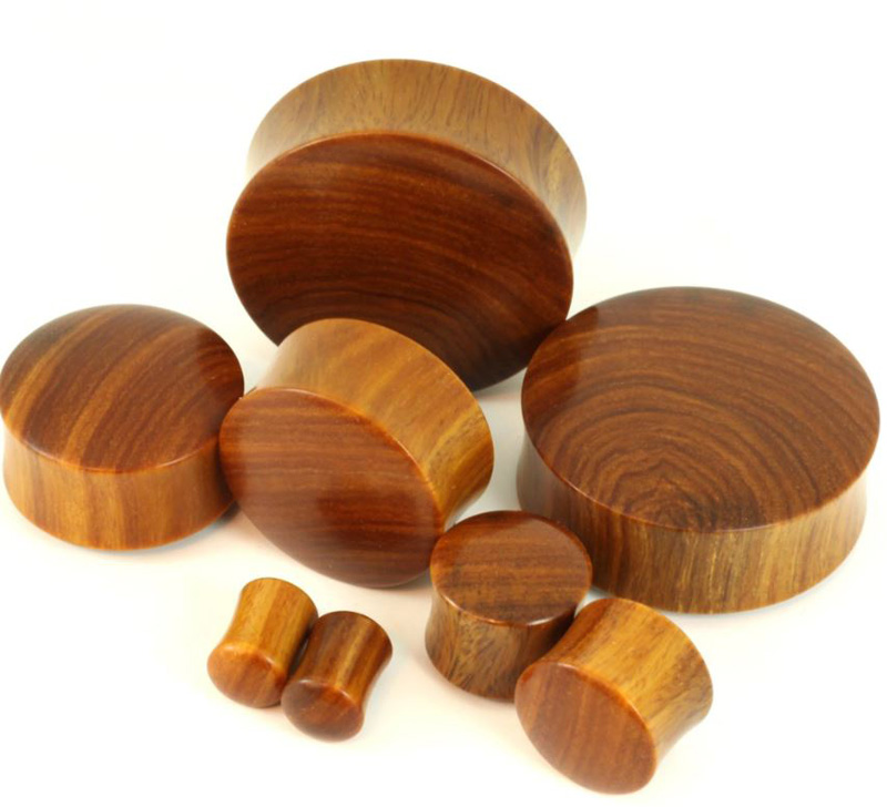 Cấu trúc gỗ Lignum Vitae