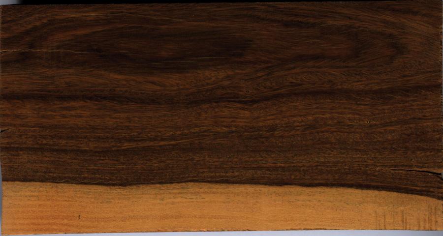 Gỗ Lignum Vitae và các đặc tính của gỗ Lignum Vitae - Topshare.vn