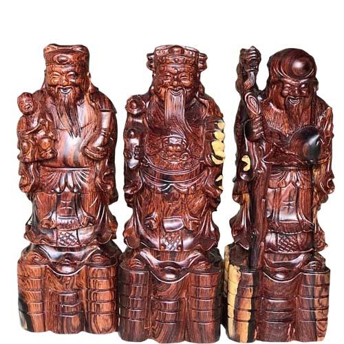 Tìm hiểu về gỗ cẩm lai - Gỗ cẩm lai có bao nhiêu loại 3