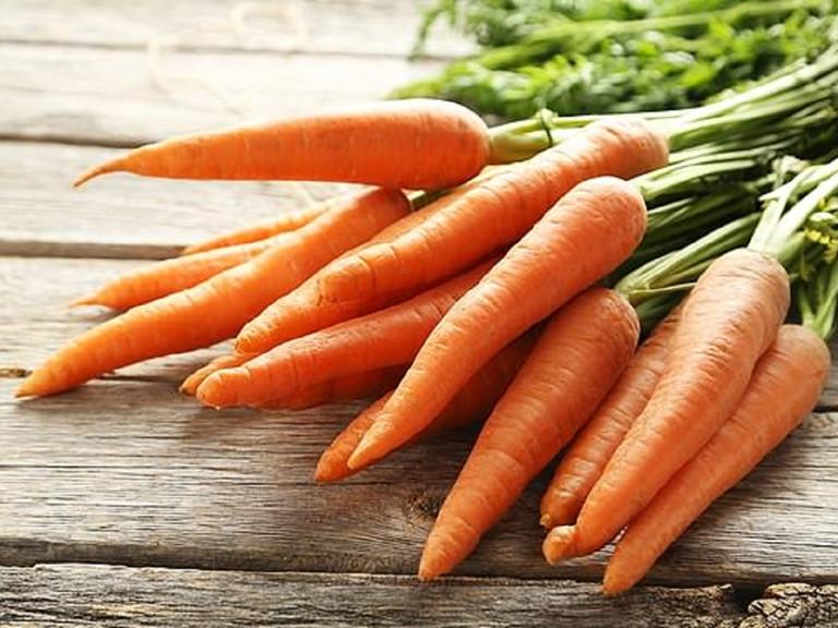 Top 10 loại thực phẩm giúp phòng ngừa cảm cúm tốt nhất 1