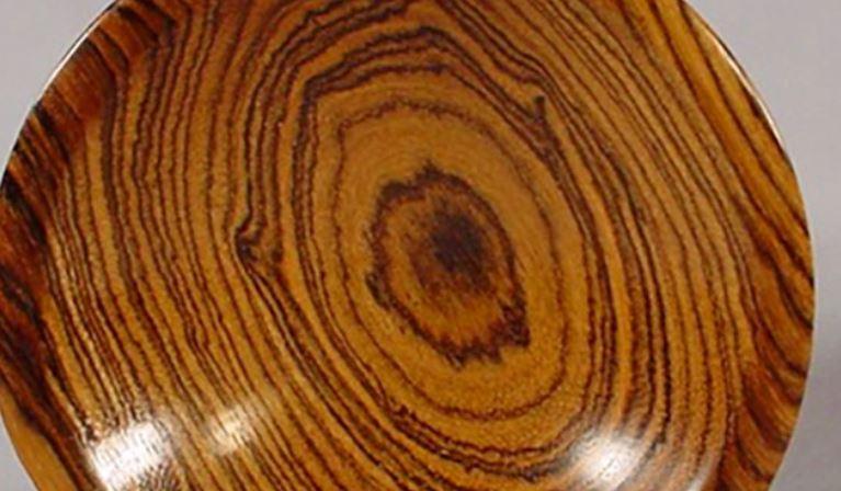 Tổng quan gỗ Bocote - Top 7 sản phẩm làm là từ gỗ Bocote 2