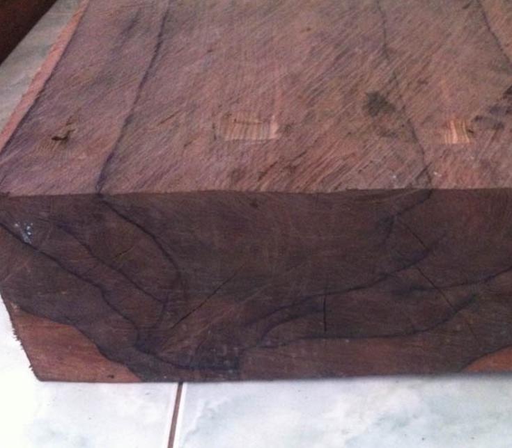 Tìm hiểu về gỗ cẩm lai - Gỗ cẩm lai có bao nhiêu loại 4