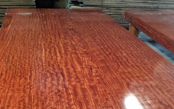 Tìm hiểu về gỗ cẩm lai - Gỗ cẩm lai có bao nhiêu loại 1