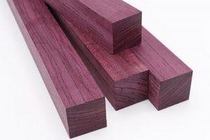 Top 9 loại gỗ quý hiếm nhất trên thế giới 6