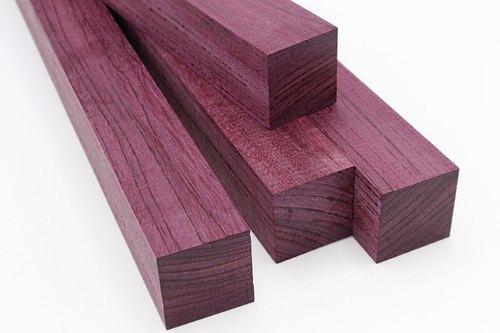 Top 9 loại gỗ quý hiếm nhất trên thế giới 4