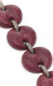 Gỗ purple heart (Gỗ trái tim màu tím) - Thuộc top 9 loại gỗ đắt nhất thế giới 6