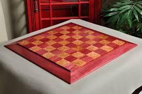 Gỗ purple heart (Gỗ trái tim màu tím) - Thuộc top 9 loại gỗ đắt nhất thế giới 7