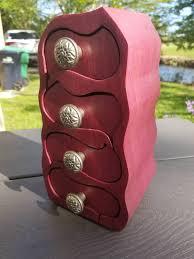 Gỗ purple heart (Gỗ trái tim màu tím) - Thuộc top 9 loại gỗ đắt nhất thế giới 8