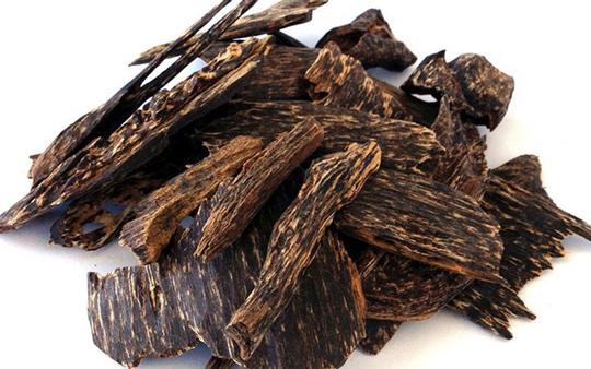 Top 9 loại gỗ quý hiếm nhất trên thế giới 8