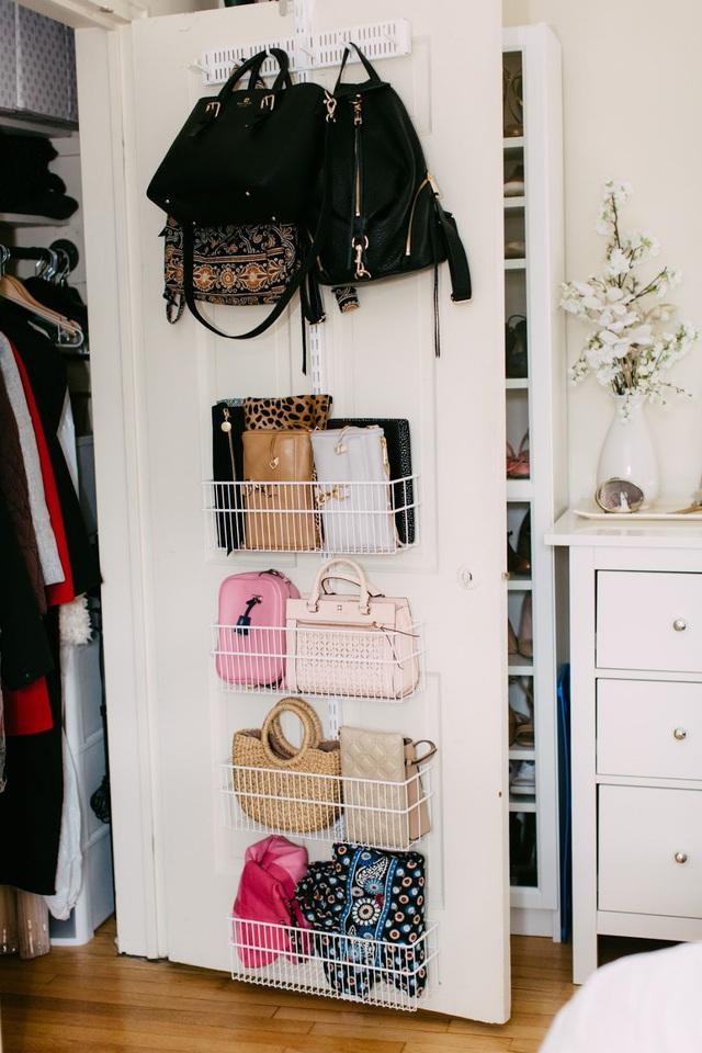 Top 10 ý tưởng đơn giản làm rộng không gian phòng ngủ chật hẹp, bạn nên biết 3