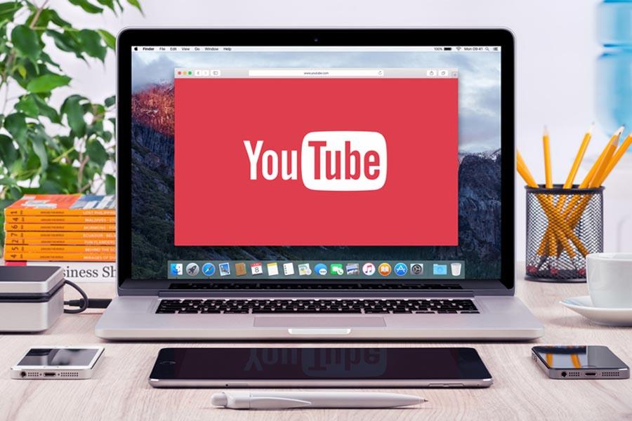 Top 3 cách tải video trên youtube nhanh chóng và đơn giản nhất 2020