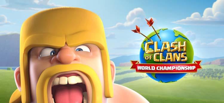 2 Cách tải game Clash of Clans mới nhất dành cho Android và IOS 8