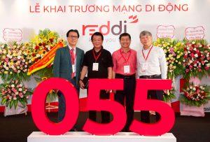 Đầu số 055 là của mạng gì? Mạng di động ảo thứ 2 tại Việt Nam 1
