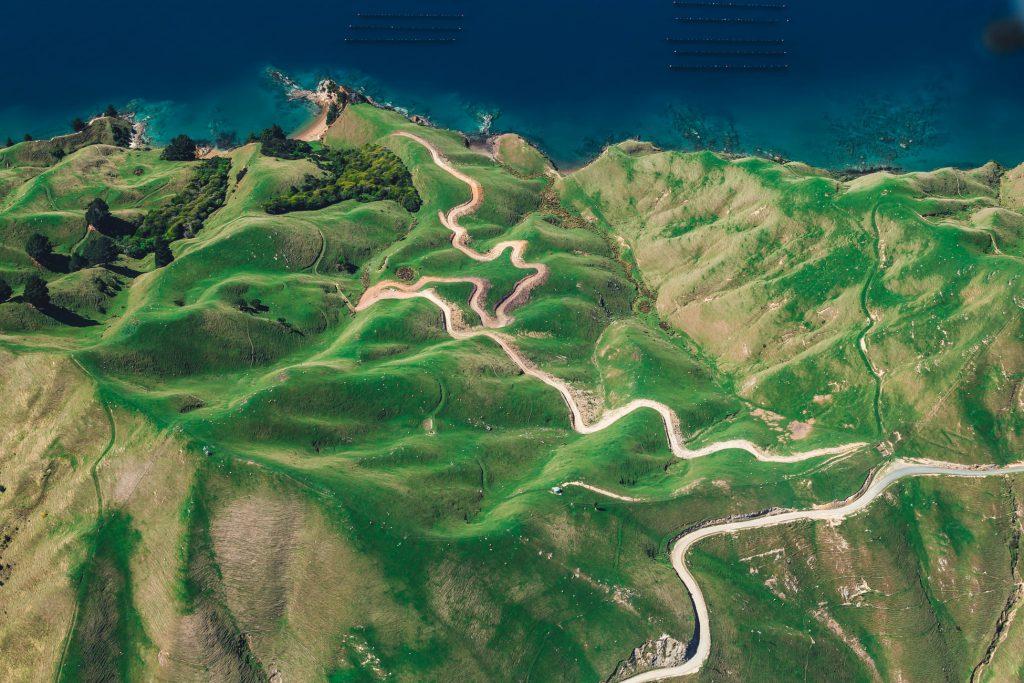 Hình nền về đồi núi cực đẹp (kích thước lớn 1950x1300)