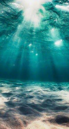 Hình nền điện thoại đẹp nhất cảnh biển xanh ngát