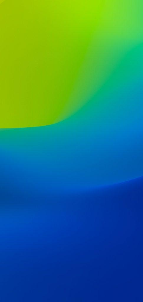 Hình nền Vivo X21 1080x2280
