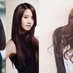[TOP 8] kiểu tóc đẹp đón tết 2021 Không thể bỏ qua
