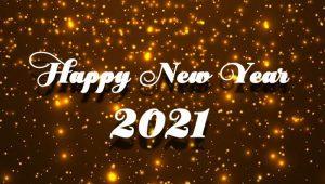 Hình nền tết 2021