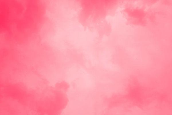Hình nền dành cho máy tính bầu trời đỏ nhìn cực chất