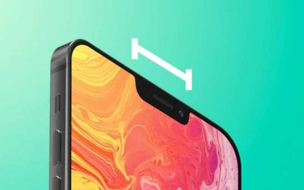 iPhone 13 Pro và Pro Max