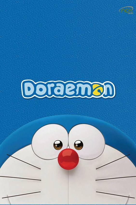 [top 50+] hình nền doremon đẹp. cute, Đáng yêu, ngầu nhất