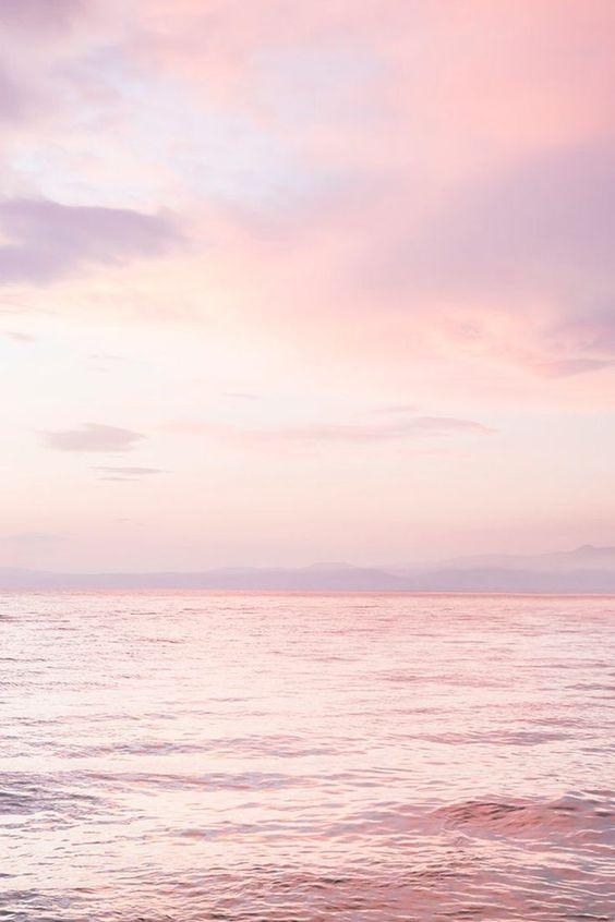 [top 100+] hình nền màu hồng Đẹp, dễ thương, cute nhất 2021
